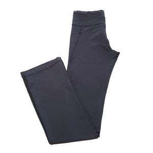 🦋3/$25 Mec Women's Yoga Pants